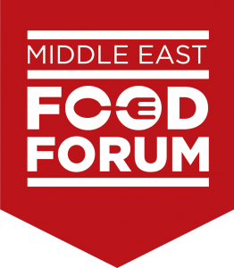 middleeastfoodforum