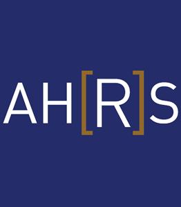 ahrs-logo