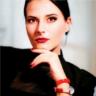 Angelina Stoimenova