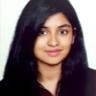Mariam Khawer